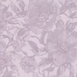 Moda-Fabrics-by-the-1-2-yard-Felicity-by-Sentimental-Studios-32605-15
