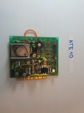 Hp 08340 60161 Board For Synthesized Sweeper 8341b 10 Mhz 20ghz