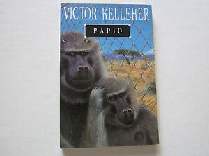 PAPIO-VICTOR-KELLEHER-Unread-Condition