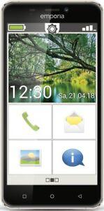 emporiaSMART2-16GB-LTE-12-7-cm-5-Zoll-8MP-Notruffunktion-Android-6-0-BRANDNEU