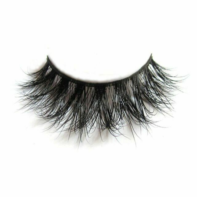 Arison Lashes 3D Fake Eyelashes
