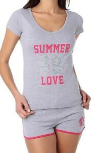 9de8ad5f426c6 pyjacourt pyjama coton