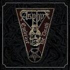 Asphyx - Embrace the Death (2009)