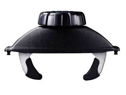 GENUINE REPLACEMENT THULE FAST GRIP ROOF BOX CLAMP FITS THULE PACIFIC 700 6317
