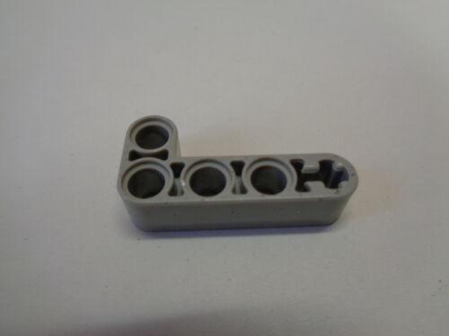 LEGO Technic Barre d/'Angle Liftarm 2x4 L Shape Thick choose color 32140