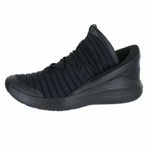 AIR JORDAN FLIGHT LUXE BLACK ANTHRACITE Price reduction New shoes for men and women, limited time discount