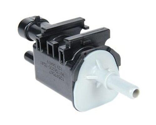 ACDelco 214-1680 GM Original Equipment Vapor Canister Purge Valve Free Shipping