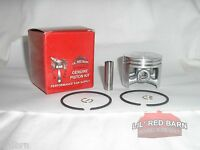Piston Stihl 036, Ms360, 034 Super, 036 Pro 48mm Kit, 1125-030-2001,