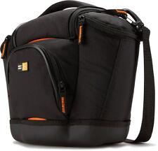 Pro CL7 DSLR case camera bag for Panasonic Lumix FZ200 GH3 GH2 G5 FZ60 LZ30 G6KK