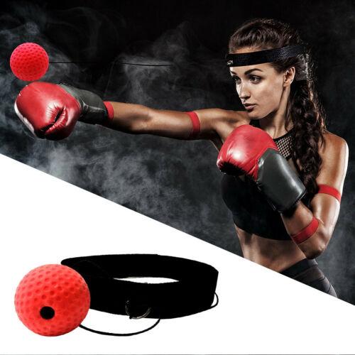 REACT Reflex Ball Hott Selling The Big Size Ball Free Shipping