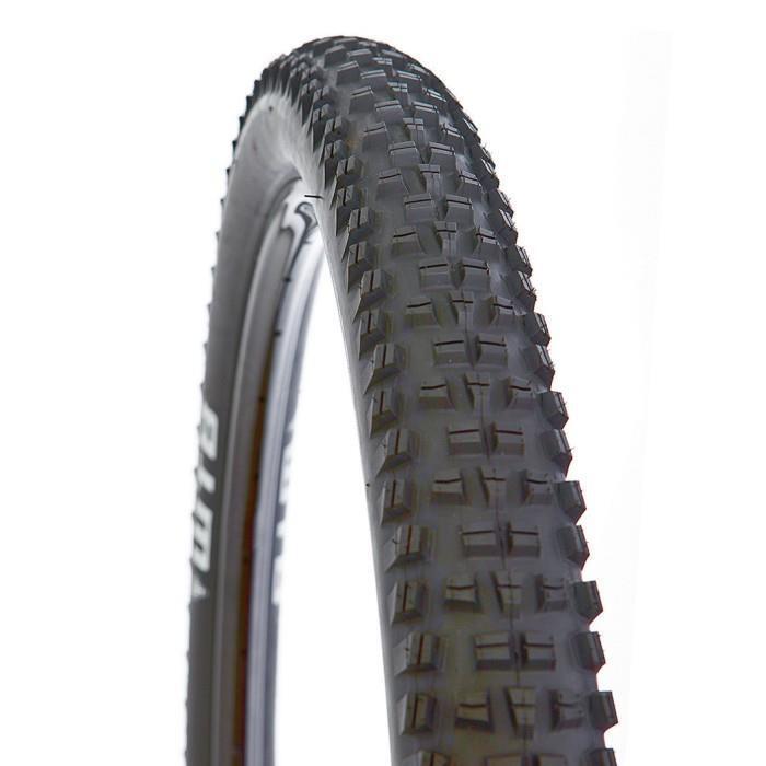 WTB TRAIL BOSS Tough Fast Rollin 27.5x2.25 Tire   TCS 60TPI