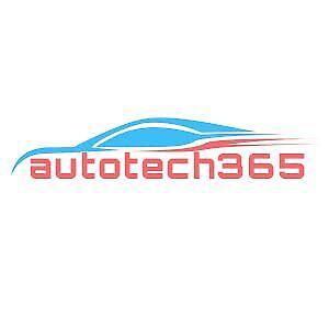autotech365