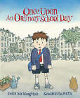 Once Upon an Ordinary School Day by Colin McNaughton (Paperback, 2005)