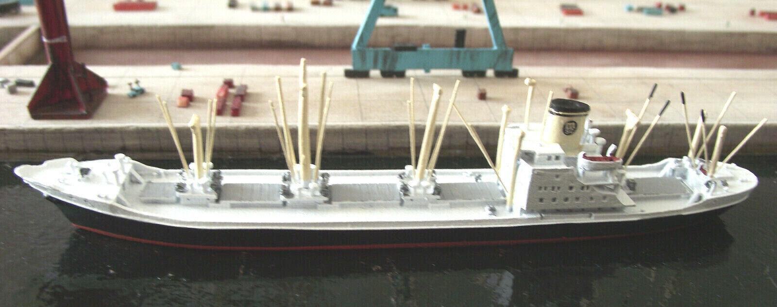 Esperando por ti Cm barco 1 1250 it. Cocheguero  sandra S.    colección Kassel 2019 (3) embalaje original.  a la venta