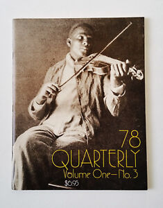 78-Quarterly-Magazine-Vol-1-No-3