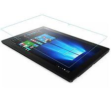2 antireflex Folien für Lenovo IdeaPad Miix 510 12.2 Schutzfolie Bildschirmfolie