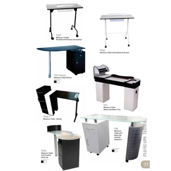 Used Hair And Beauty Salon Equipment For Sale Various Types Century City Gumtree Classifieds South Africa 855480223