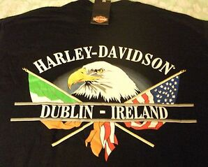 harley shirts collection on ebay!