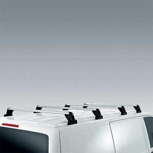 Grundtraeger-Dachtraeger-VW-T5-T6-Transporter-7H0071126-Original-Volkswagen-NEU