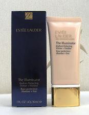 Estee Lauder The Illuminator  Radiant Primer + Finisher  30ml Full Size BNIB