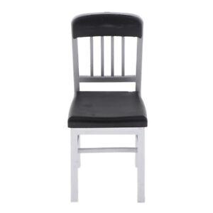 Modello-di-sedia-in-miniatura-1-6-per-decorazione-di-casa-delle-bambole-casa