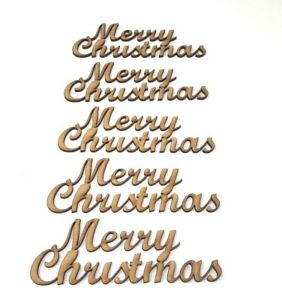 Merry Christmas wording, embellishment, decoupage Xmas Words ...
