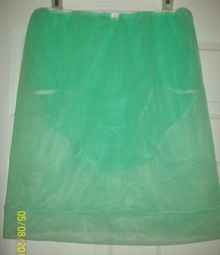 Vita lunghezza 27 Nylon Uomo 22 Combo strati donna 42 Verde 2 Panty Slip e Sheer HU7wvOxvq