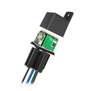 Car-GPS-Tracker-Real-Time-Device-Locator-Remote-Control-Anti-theft-Accuracy-10M