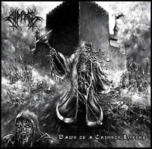 Halphas-Dawn-Of-A-Crimson-Empire-LP-lim-250