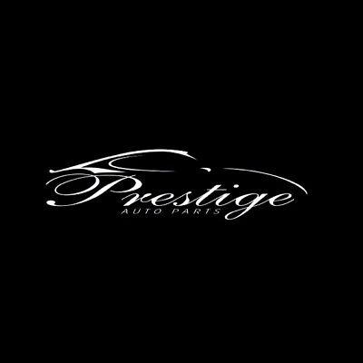 Prestige Auto Parts LTD