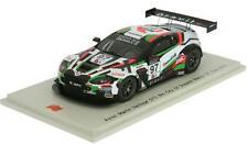 "Aston Martin Vantage GT3 #97 S.Mücke ""Macau GT Cup"" 2013 (Spark 1:43 / SA050)"