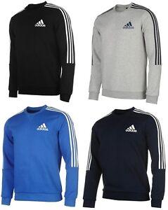 pullover herren adidas xxl