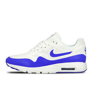 Nike Women's Air Max 1 Ultra Moire New Authentic Racer