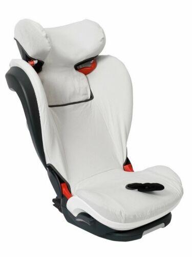 7043485172957 Ochraniacz fotelika samochodowego iZi Flex fix i-Size bambusowy