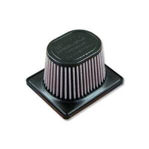DNA-High-Performance-Air-Filter-for-KTM-RC-200-ABS-Racing-14-18-PN-R-KT1SM11-0R