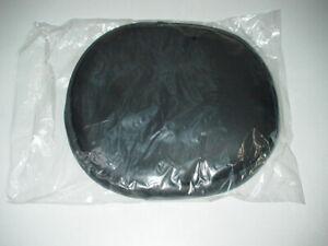 8-Stueck-original-JABRA-Evolve2-65-Pouch-Beutel-Tasche-fuer-Headset
