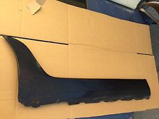 Porsche 968 Lower Side Skirt Panel Trim Right Passenger Side 944 559 174 00