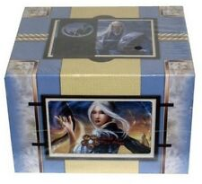 AEG L5R Legend of the Five RIngs CCG : BEFORE THE DAWN SEALED BOOSTER BOX