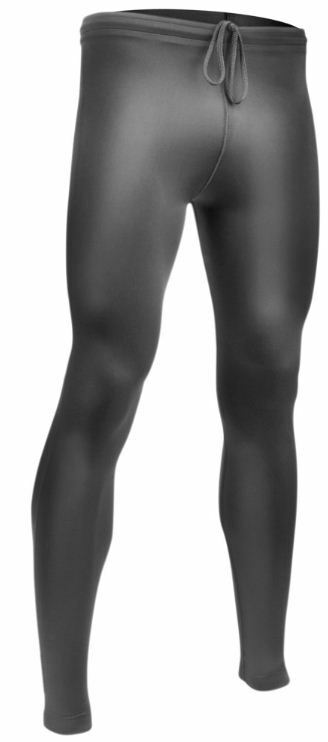 Uomo workout Spandex Tights Exercising Fitness Uomo and Big Uomo workout Uomo compression d2f0ac