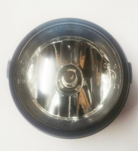 New left driver fog light for 2010 2011 2012 2013 G37