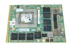 Dell OEM Precision M6800 Video Card Heatsink for Nvidia Graphics K6D33