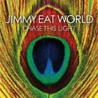 Chase This Light 0602517475427 by Jimmy Eat World CD