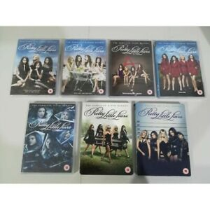 Pretty-Little-Liars-Complete-series-seasons-1-7