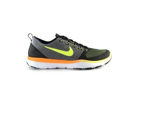 Nero Train Scarpe Uomo Nike Versatility Da 078 Corsa 833258 Free 4wp4avSFqx