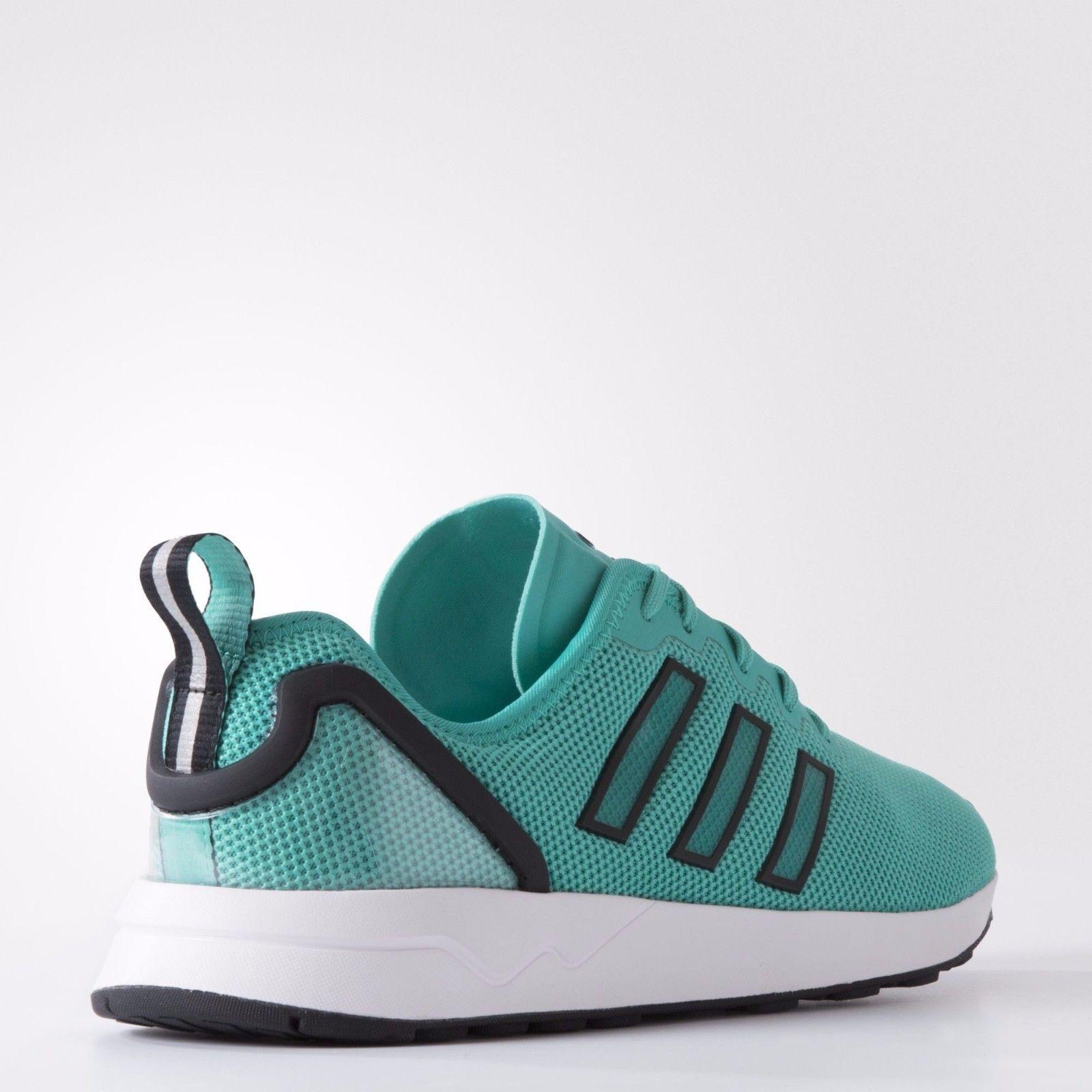 95613d66dc9ab1 Nike Lebron Lebron Lebron 13