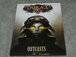 CMoN-Dark-Age-Outcasts-Hardcover