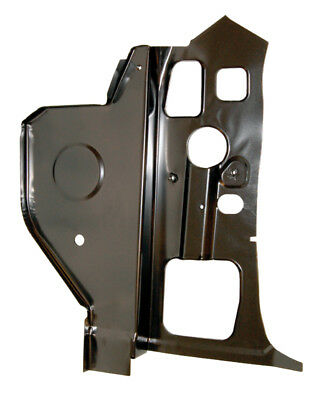 For Dodge Challenger 70-74 Passenger Side Inner Cowl Side Hinge Panel