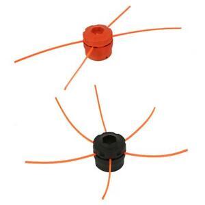 Universal-Line-String-Saw-Grass-Brush-Grass-Trimmer-Head-for-Lawn-Mower-Cutter