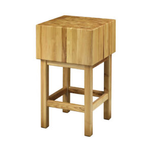 Tabla-de-cortar-de-madera-de-cepa-carnicero-50x50-espesor-35-RS0589