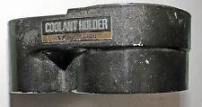 NT Tool Coolant Holder Kühlmittelhalter